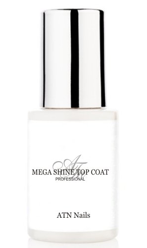 atnails-high-gloss-quick-dry-mega-shine-top-coat-6ml