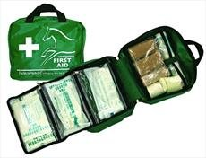 horseware-horse-and-pony-first-aid-emergency-kit