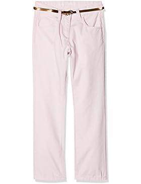 ESPRIT, Pantaloni Bambina