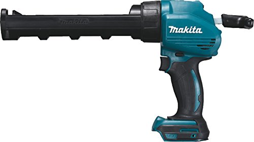 Makita DCG180ZAkku-Kartuschenpistole 18 V, ohne Akku ohne Ladegerät