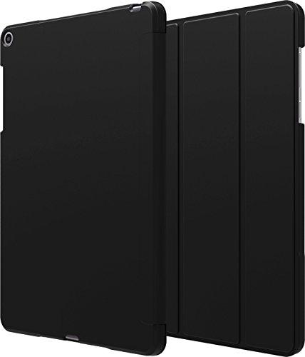 Verizon Folio Tablet Schutzhülle für Asus zenpad Z10(schwarz)