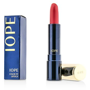 iope-color-fit-lipstick-16-coral-blossom-32g-0107oz