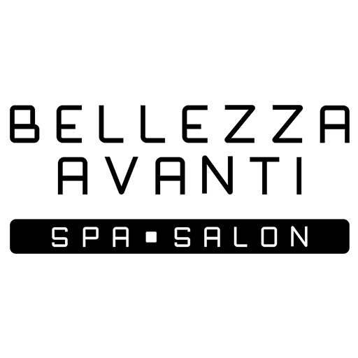 Bellezza Avanti Spa/Salon