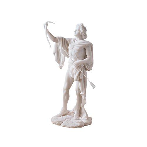 design-toscano-apollo-klassische-griechische-goetterstatue-aus-marmor-kunstharz