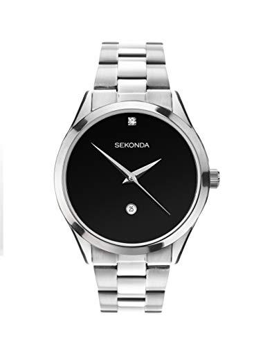 Sekonda Watches Montres Bracelet 2636.27