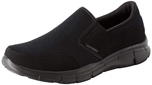 aefd98c3992 Skechers the best Amazon price in SaveMoney.es