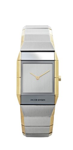 Jacob-Jensen-Damenarmbanduhr-Jacob-Jensen-Stainless-Steel-563