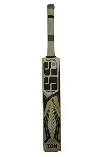 SS-Master-99-English-Willow-Cricket-Bat