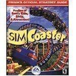 Sim Coaster - Prima's Official Strategy Guide de Mark L. Cohen