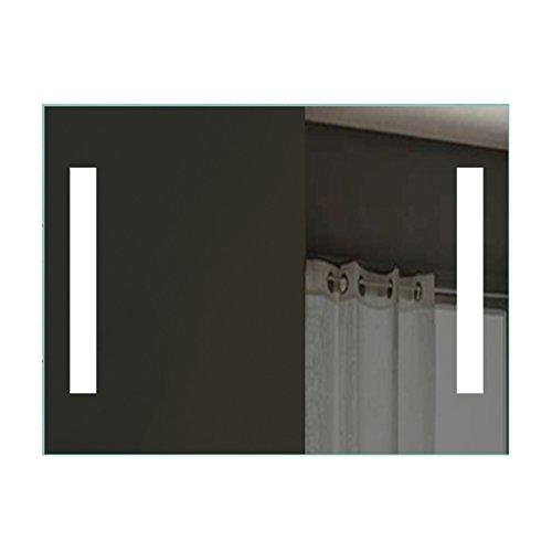 Badezimmerspiegel - Ein preiswerter Wandspiegel für Ihr Bad