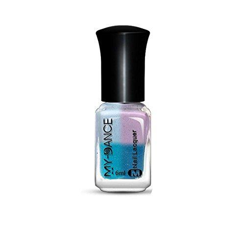 variable-6colors-6ml-thermal-nail-polish-peel-off-temperature-sunlight-colour-changing-varnish-nail-