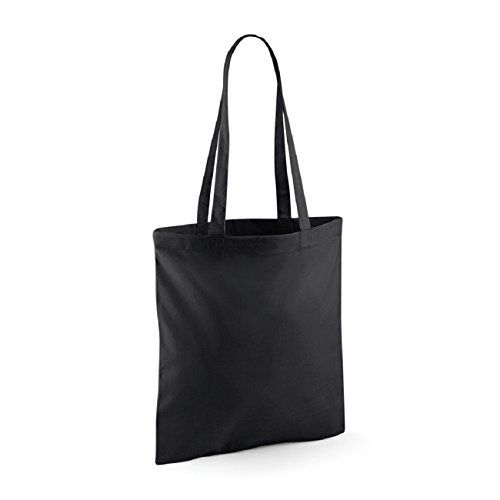 Westford Mill,Tote Canvas Art Bag. 29 Colours. IDEAL Crafts,Screen Printing