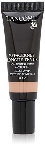 Lancome Beige Foundation (Lancôme Effacernes Longue Tenue SPF30-02 Beige Sable femme/women, Foundation, 1er Pack (1 x 15 ml))
