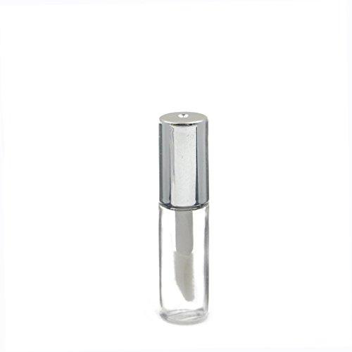 12-ml-mini-vacio-tubos-brillo-de-labios-tubo-diy-maquillaje-balsamos-labiales-contenedor-botella-de-