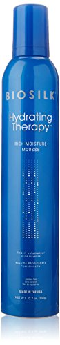 biosilk-hydrating-therapy-mousse-hidratante-360-gr
