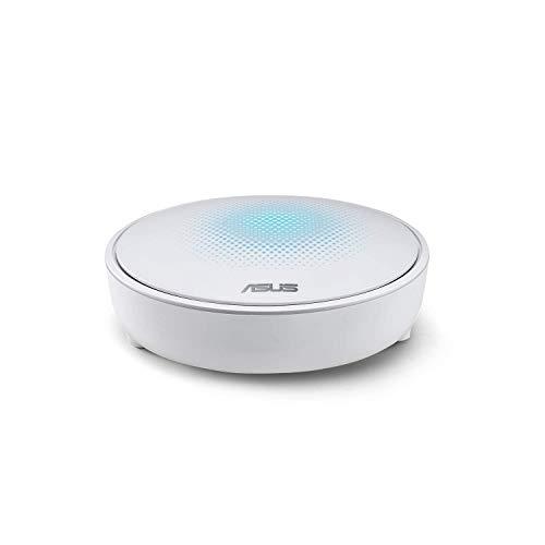 ASUS Lyra - Sistema WiFi Mesh Individual Tri-Banda