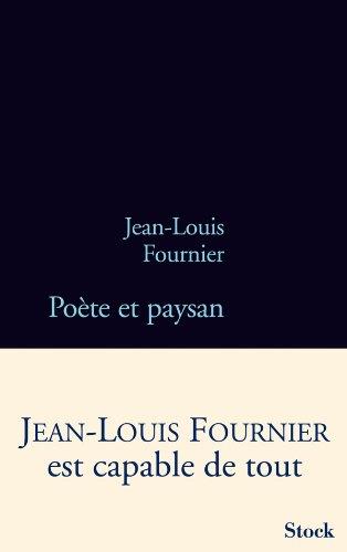 """<a href=""""/node/12793"""">Poète et paysan</a>"""