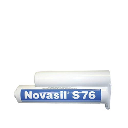original-klebstoff-kleber-backofen-scheibe-novasil-s76-aeg-electrolux-40713547