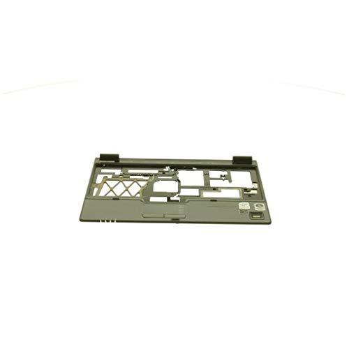 2510p Notebook Pc (HP 451723-001Gehäuse (Oberteil)-Komponente Notebook zusätzliche-Zusätzliche Notebook (Komponenten Gehäuse (Oberteil), silber, Compaq 2510p))