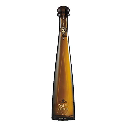 Sconosciuto Don Julio 1942 Tequila 700 ml
