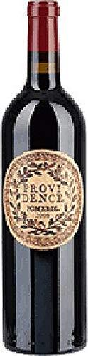 Pomerol - 2012 - La Providence
