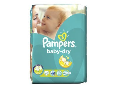 pampers-baby-dry-taille-4-lot-de-84-couches-42x2-9-20-kg