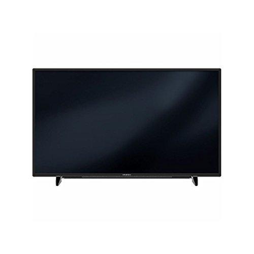 Tv led Grundig UHD 4K Vision 7 43VLX7810BP 43 pulgadas