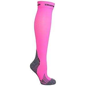 Ultrasport Unisex Socken Endurance Boston