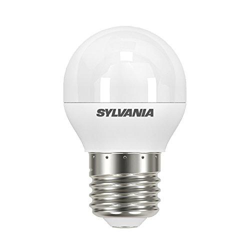 sylvania-0026948-toledo-ball-led-lamp-glass-home-light-e27-6-watts