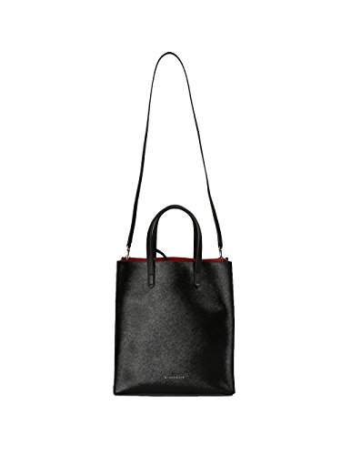 givenchy-womens-bb05481349001-black-polyurethane-shoulder-bag