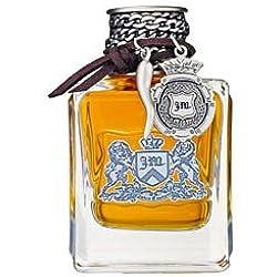 JUICY COUTURE Dirty English Parfum Messieurs de Juicy Couture