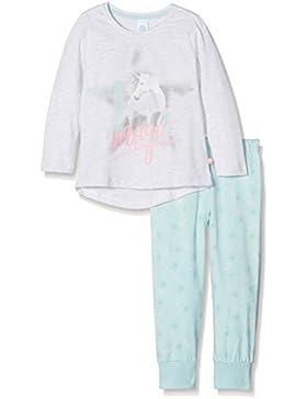 Sanetta 232022, Pijama para Niños