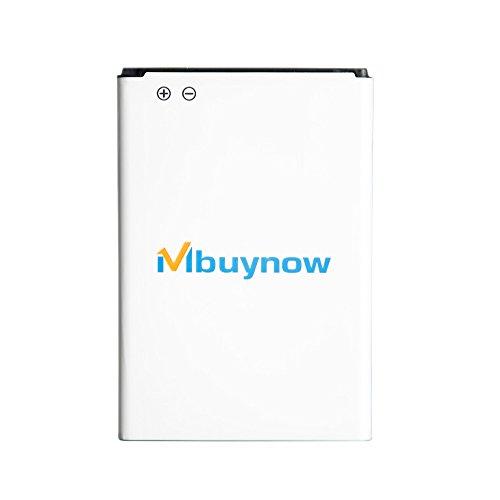 mbuynow-li-ion-batterie-rechargeable-3800mah-batterie-de-remplacement-de-haute-capacite-pour-lg-g3-b