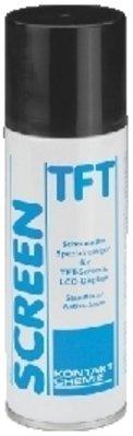 kontakt-chemie-screen-tft-bildschirmreiniger-200-ml