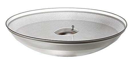 Elinchrom Réflecteur Softlite 55° 44cm avec déflecteur de