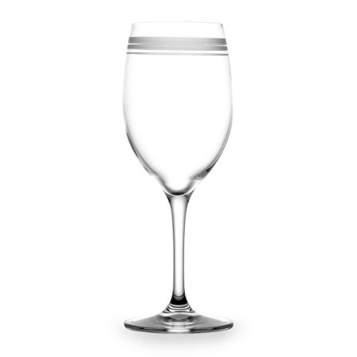 monique-lhuillier-por-royal-doulton-ruban-12-ounce-vino-cristal