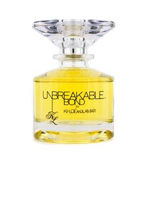 """.""""Unbreakable"""
