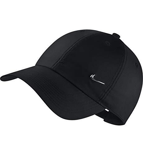 Cappellini da corsa da uomo