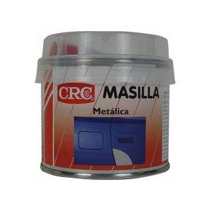 crc-masilla-para-la-reparacion-de-vehiculos-masilla-metalica-250-grs