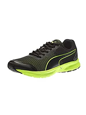 8210c8423df Puma Men s Heritage v4 IDP H2T Running Shoes  Buy Online at Low ...