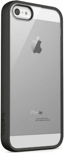 Belkin Surround per iPhone 5
