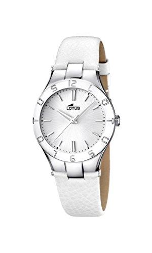af42118d4176 Relojes Lotus — Tienda de relojes en línea al mejor precio