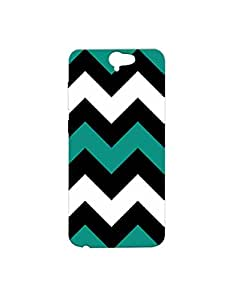 HTC One A9 sc003 (63) MobiLe Case