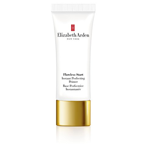 Elizabeth Arden Primer Flawless Start Instant Perfecting 30 ml