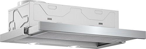 balay-3bt840x-built-in-cooker-hood-400m-h-c-acero-inoxidable-campana-400-m-h-canalizado-c-e-b-68-db