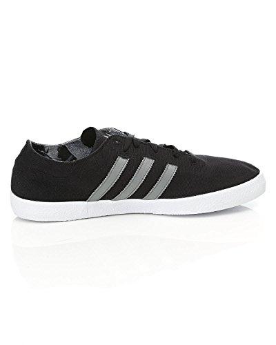 adidas Originals Sneaker schwarz/weiß