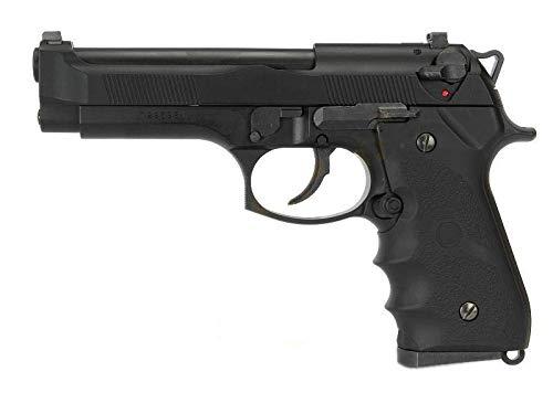 Equipaggiamenti Tattici Srl Pistola Softair Beretta 92 Special Elite - 6 mm - molla rinforzata potenza 0,8 joule