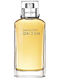Davidoff Horizon Eau De Toilette, 75ml