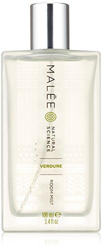 malee-verdure-room-mist-100-ml