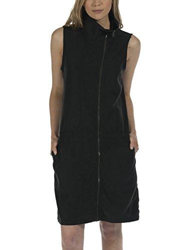 bench-easy-vestido-mujer-schwarz-jet-black-bk014-38